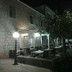 Bluesun Hotel Kastelet Foto