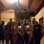 Zdjęcie Fort JadhavGADH