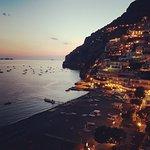 Foto de Li Galli Bar Bistrò