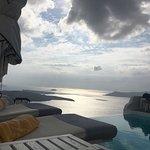 Photo of Chromata Hotel