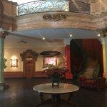 Photo of Don Antonio Blanco Museum