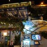 Photo of Agora Restaurant & Meyhane