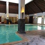 Photo of Emeralda Resort Ninh Binh