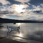 Ekies All Senses Resort Foto