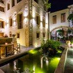 Casa Vitae Hotel Foto