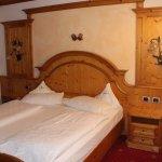 Photo of Hotel Lagorai Alpine Resort & Spa