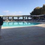 Foto de Saint Andrea Seaside Resort
