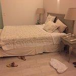 Photo of Saint Andrea Seaside Resort