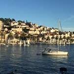 Photo of Adriana, hvar spa hotel