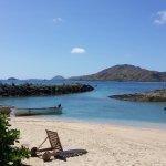 Coralview Island Resort Foto