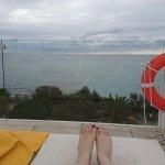 Foto de Hotel Som Fona