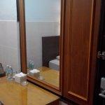 Foto van Hotel Medan