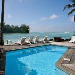 Photo of Manea Beach Villas