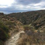 Photo de Cap de Creus National Park