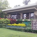 Upper Deck Resort Pvt. Ltd.