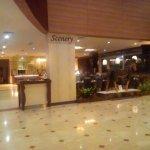 Photo of Crown Vista Hotel