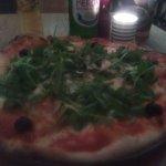 Фотография Pizza Express