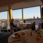 Photo de Sofitel Lyon Bellecour