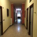 Photo de Quisisana Hotel