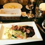 Bilde fra Compagniet Restaurant