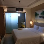 Photo de Pereybere Hotel & Spa