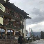 Photo of Hotel Koeniggut