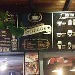 Photo of Apple Cafe