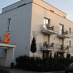 Photo of Hotel Go2Bed