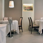 Photo of Ristorante Acquasalata
