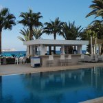 Photo of Okeanos Beach Hotel
