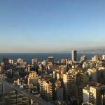 Staybridge Suites Beirut Foto