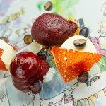 violet beauregarde dessert