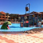 Foto di Regency Plaza Aqua Park & Spa Resort