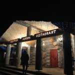 Photo of Kakslauttanen Arctic Resort