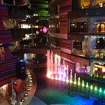 Photo de Canal City Hakata