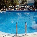 Photo of Hotel Best Tenerife