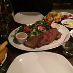 The Chateaubriand