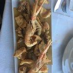 Photo of Foodbook Socialcibo