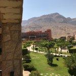 Movenpick Resort El Sokhna resmi