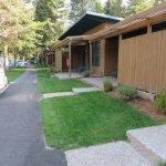 Foto di Jackson Lake Lodge