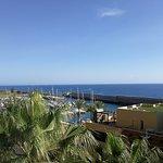 Photo de Savoy Calheta Beach