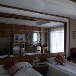 Photo of Granada Luxury Okurcalar