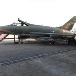 Mig Aircraft