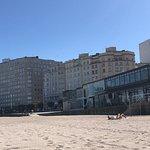 Photo of Playa Club