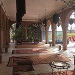 Hotel By Beldi Foto