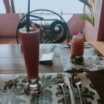 Photo de Starfish and Coffee
