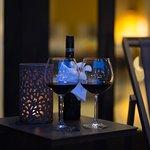 Foto de Mulberry Boutique Hotel