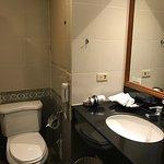Foto di Grand Diamond Suites Hotel