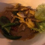 Foto de Noa Restaurant