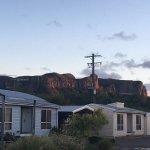 Foto de Springsure Overlander Motel